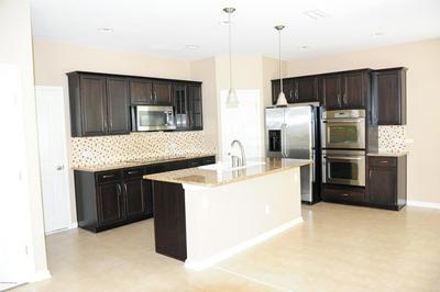 418 KIRKLAND CT, ORANGE PARK, FL 32065 - Photo 1