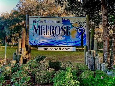 142 HALFMOON TRL, MELROSE, FL 32666 - Photo 2