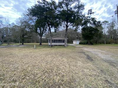 6336 NW 216TH ST, STARKE, FL 32091 - Photo 2