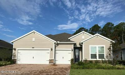 9608 LOVAGE LN, JACKSONVILLE, FL 32219 - Photo 1