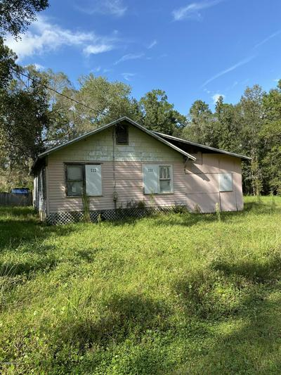 10919 IOWA AVE, JACKSONVILLE, FL 32219 - Photo 1