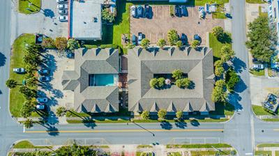 222 14TH AVE N APT 103, JACKSONVILLE BEACH, FL 32250 - Photo 2