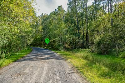 0 CRANBROOKE RD, JACKSONVILLE, FL 32219 - Photo 1