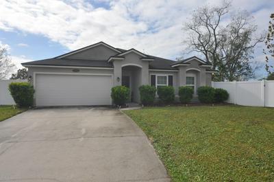 9312 ZEPHER LILY LN, JACKSONVILLE, FL 32219 - Photo 1