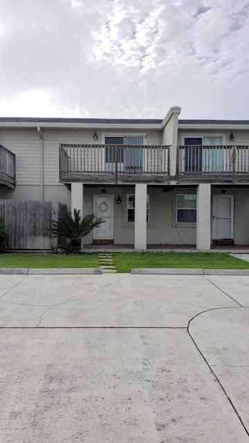 833 TARPON AVE # B, FERNANDINA BEACH, FL 32034 - Photo 2
