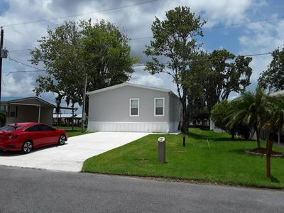 109 HAPPINESS DR, WELAKA, FL 32193 - Photo 1