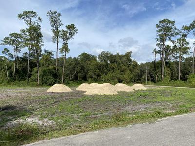 0 SHORES PL, MELROSE, FL 32666 - Photo 2