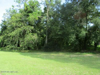 0 NW FRONTIER DR, LAKE CITY, FL 32055 - Photo 1