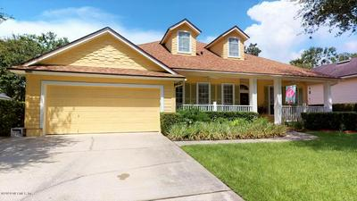 2266 KEATON CHASE DR, ORANGE PARK, FL 32003 - Photo 2