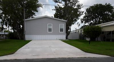 109 HAPPINESS DR, WELAKA, FL 32193 - Photo 2