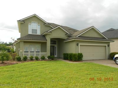2301 COUNTRY SIDE DR, FLEMING ISLAND, FL 32003 - Photo 1