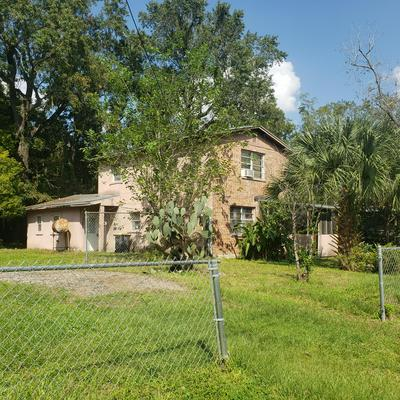 2149 WOODSIDE ST, JACKSONVILLE, FL 32209 - Photo 2