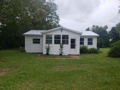 13726 N COUNTY ROAD 229, RAIFORD, FL 32083 - Photo 2