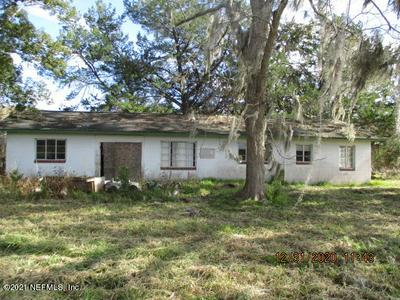 5132 SE STATE ROAD 100, STARKE, FL 32091 - Photo 1