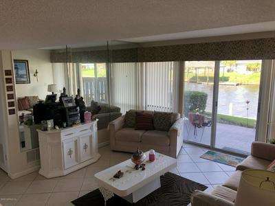 60 CLUB HOUSE DR APT 102, PALM COAST, FL 32137 - Photo 2