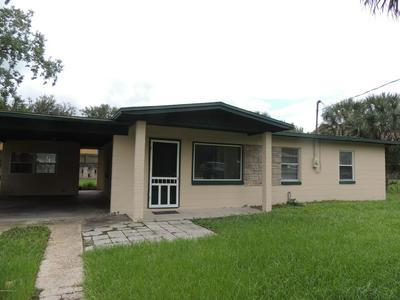 11920 BETULA RD, JACKSONVILLE, FL 32246 - Photo 1