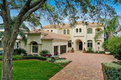 24578 HARBOUR VIEW DR, PONTE VEDRA BEACH, FL 32082 - Photo 2