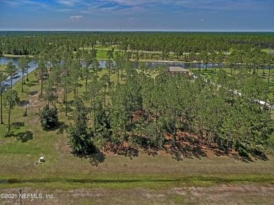 10118 HUNTERS CHASE CT, JACKSONVILLE, FL 32219 - Photo 1