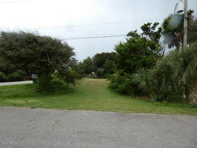 216 15TH ST, ST AUGUSTINE, FL 32084 - Photo 1