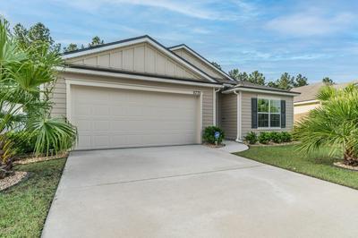 6775 LANGFORD ST, JACKSONVILLE, FL 32219 - Photo 2