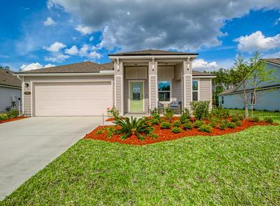 23 BALMORAL CASTLE DR, SAINT JOHNS, FL 32259 - Photo 1