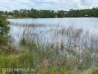 000 PALMETTO RD, GEORGETOWN, FL 32139 - Photo 1