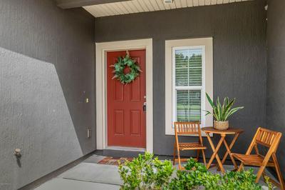 3055 CHESTNUT RIDGE WAY, ORANGE PARK, FL 32065 - Photo 2
