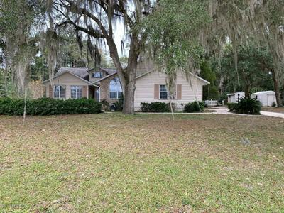 120 RIVER RD, SATSUMA, FL 32189 - Photo 1