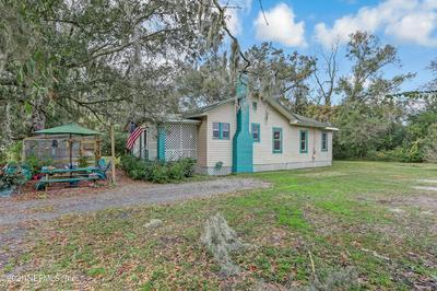 6731 BOWIE RD, JACKSONVILLE, FL 32219 - Photo 1