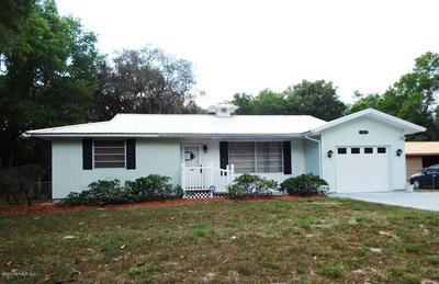 109 GIBBS AVE, SATSUMA, FL 32189 - Photo 1