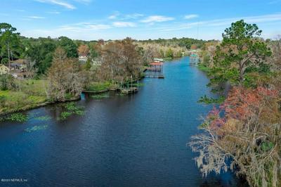 1774 LAKE SHORE BLVD, JACKSONVILLE, FL 32210 - Photo 1