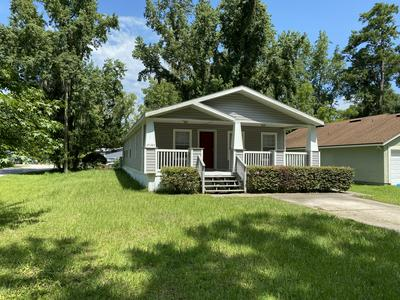 45083 LUTHER ST, CALLAHAN, FL 32011 - Photo 2