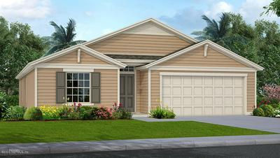 309 N HAMILTON SPRINGS RD, ST AUGUSTINE, FL 32084 - Photo 1