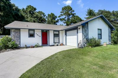 1315 LIME ST, FERNANDINA BEACH, FL 32034 - Photo 2