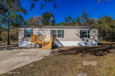 555 HAMMOND BLVD, JACKSONVILLE, FL 32220 - Photo 1