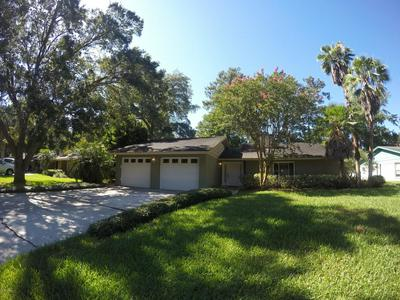 104 ABALONE LN W, PONTE VEDRA BEACH, FL 32082 - Photo 1