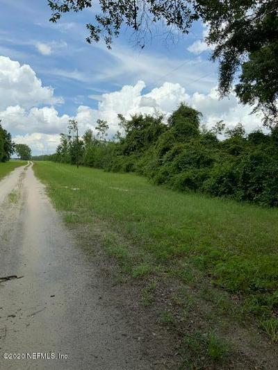0 SW 52ND LN, JASPER, FL 32052 - Photo 2