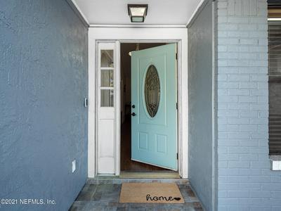 12416 NESTING SWALLOW CT, JACKSONVILLE, FL 32225 - Photo 2