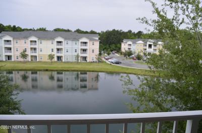 8218 GREEN PARROT RD UNIT 308, JACKSONVILLE, FL 32256 - Photo 1