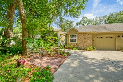 1126B NATURES WALK CT, FERNANDINA BEACH, FL 32034 - Photo 1