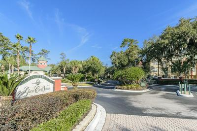 180 VERACRUZ DR UNIT 213, PONTE VEDRA BEACH, FL 32082 - Photo 1