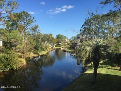 218 CRANES LAKE DR, PONTE VEDRA BEACH, FL 32082 - Photo 1