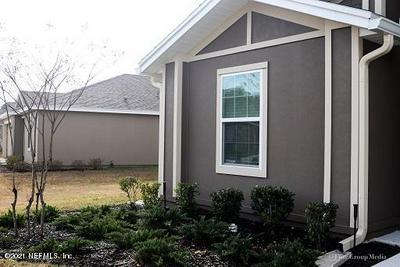 8690 LAKE GEORGE CIR, MACCLENNY, FL 32063 - Photo 2