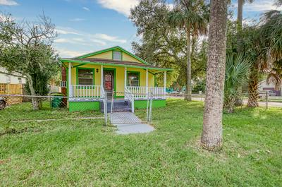 936 2ND AVE S, JACKSONVILLE BEACH, FL 32250 - Photo 2