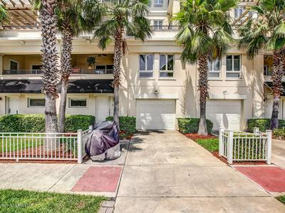 525 3RD ST N APT 209, JACKSONVILLE BEACH, FL 32250 - Photo 2