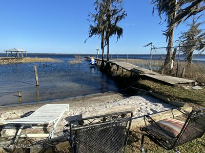 20928 NE 100TH AVE, EARLETON, FL 32631 - Photo 2