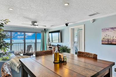 1901 1ST ST N APT 1602, JACKSONVILLE BEACH, FL 32250 - Photo 2