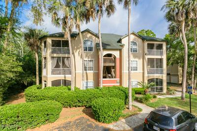 180 VERACRUZ DR UNIT 213, PONTE VEDRA BEACH, FL 32082 - Photo 2