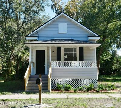 371 KING ST, JACKSONVILLE, FL 32204 - Photo 1
