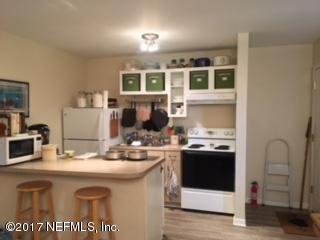 1845 OLD MOULTRIE RD APT 24, ST AUGUSTINE, FL 32084 - Photo 2